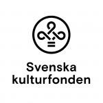 Svenska_kulturfonden_logo_svart_RGB