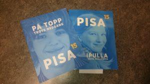 PISA2015