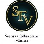 sfv_logo_3d