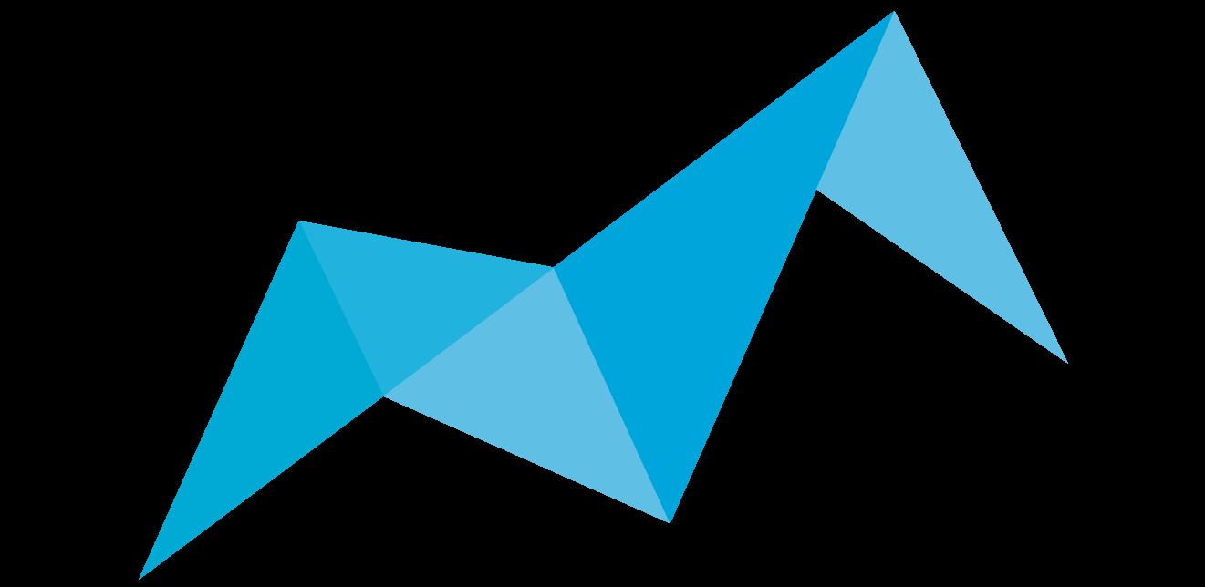 NMI_logo_SVE2017-03 (3)